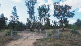 Rural / Farming commercial property for sale at 221 Fairford Road Warialda NSW 2402