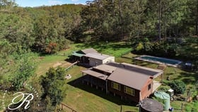 Rural / Farming commercial property for sale at 23 Paperbark Place Booral NSW 2425