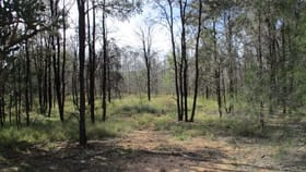 Rural / Farming commercial property for sale at Parcel 59 Kytes Road Tara QLD 4421