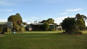 Rural / Farming commercial property for sale at 93 TOPI ROAD Bungwahl NSW 2423