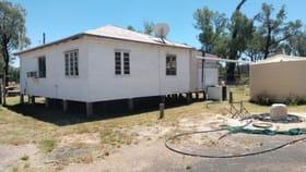 Rural / Farming commercial property for sale at Lot 60/128 Ridge Road Tara QLD 4421