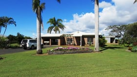 Rural / Farming commercial property for sale at Back Springfield Road Woongarra QLD 4670