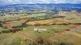 Rural / Farming commercial property for sale at Lot 3 Whites Rd Warrenbayne VIC 3670