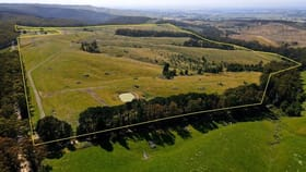 Rural / Farming commercial property for sale at (Lot 2/PS8 Blairs  Road Yallourn North VIC 3825