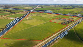 Rural / Farming commercial property for sale at 1409 Katamatite Shepparton Road Invergordon VIC 3636