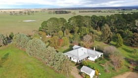 Rural / Farming commercial property for sale at 263 Giffard West Road Giffard West VIC 3851