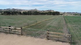 Rural / Farming commercial property for sale at 2 Lockharts Road Bonnie Doon VIC 3720