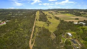 Rural / Farming commercial property for sale at Lot 8 Stanley Place Clare SA 5453