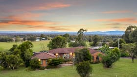 Rural / Farming commercial property for sale at 870 Lovedale Road Lovedale NSW 2325