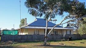 Rural / Farming commercial property for sale at 400 Marrett Road Caliph SA 5310