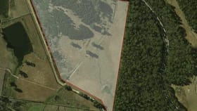 Rural / Farming commercial property for sale at . Dobsons Road Railton TAS 7305