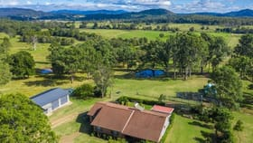 Rural / Farming commercial property for sale at 37 Oaklands Road Dondingalong NSW 2440