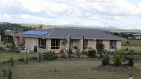 Rural / Farming commercial property for sale at 475 Cullendore Rd Murrays Bridge QLD 4370