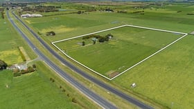 Rural / Farming commercial property for sale at 2390 Bass Highway Bass VIC 3991