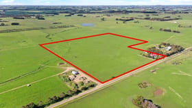 Rural / Farming commercial property for sale at 53 Rodgers Road Warrnambool VIC 3280