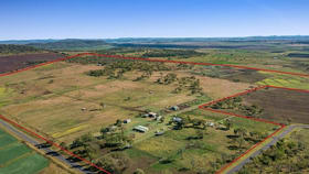 Rural / Farming commercial property for sale at 462 Bridies Road Greenmount QLD 4359