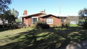 Rural / Farming commercial property for sale at 18 Lyons Road Milnes Bridge VIC 3579