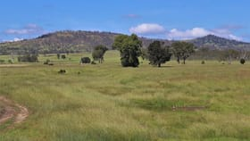 Rural / Farming commercial property for sale at Lot 22 Yore Road Kerry QLD 4285