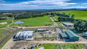 Rural / Farming commercial property for sale at 345 Quarry Road Yallourn North VIC 3825