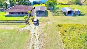 Rural / Farming commercial property for sale at 315 Balaams Road Bowen QLD 4805