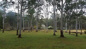 Rural / Farming commercial property for sale at 137a Annangrove Road Annangrove NSW 2156