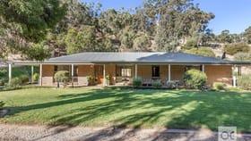 Rural / Farming commercial property for sale at 141 Dashwood Gully Road Kangarilla SA 5157