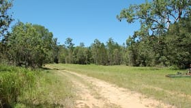 Rural / Farming commercial property for sale at Lot 4 Elliotts Road Myrtle Creek NSW 2469
