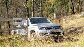 Rural / Farming commercial property for sale at McPhersons Country Estates, Enfield Range Road Cells River NSW 2424