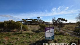 Rural / Farming commercial property for sale at Cambrai SA 5353