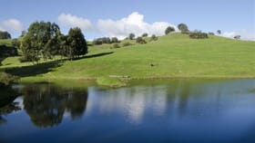 Rural / Farming commercial property for sale at 12 Lyons Road Brookhampton WA 6239