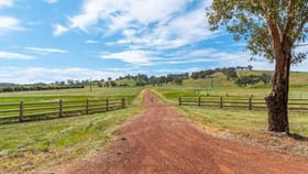 Rural / Farming commercial property for sale at 6000 Great Northern Highway Bindoon WA 6502