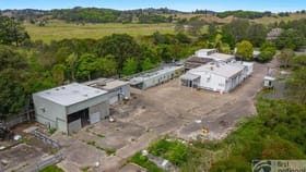 Rural / Farming commercial property for sale at 402 Bruxner Highway South Gundurimba NSW 2480