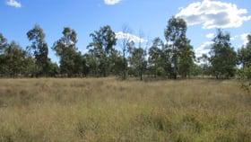 Rural / Farming commercial property sold at Lot 145 Kofoeds Road Tara QLD 4421