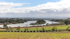 Rural / Farming commercial property for sale at Lot 281 Long Flat Road Murray Bridge SA 5253