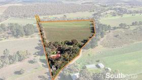 Rural / Farming commercial property for sale at 33 Beltunga Close Mclaren Flat SA 5171