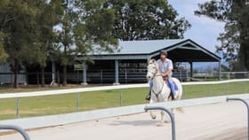 Rural / Farming commercial property for sale at 189 Lupton Road Beaudesert QLD 4285