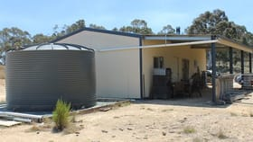 Rural / Farming commercial property for sale at 145 Killarney Road Braidwood NSW 2622