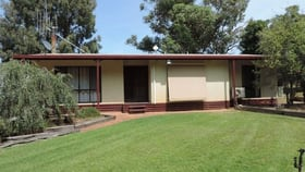Rural / Farming commercial property sold at 173 Patho School Road Patho VIC 3564