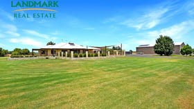 Rural / Farming commercial property for sale at 329 Boyanup-Picton Road Boyanup WA 6237