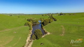 Rural / Farming commercial property for sale at 740 Stony Creek Dollar Road Foster North VIC 3960