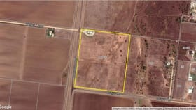 Rural / Farming commercial property for sale at 36/ Bootooloo Road Bowen QLD 4805