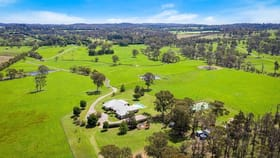 Rural / Farming commercial property for sale at Mittagong NSW 2575