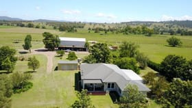 Rural / Farming commercial property for sale at 3183 New England Highway Scone NSW 2337
