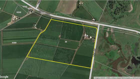Rural / Farming commercial property for sale at Giru QLD 4809