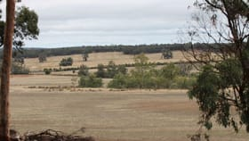 Rural / Farming commercial property sold at Lot 23 Comini Rd Dumberning WA 6312
