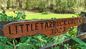 Rural / Farming commercial property for sale at 3023 The Lakes Way Tarbuck Bay NSW 2428