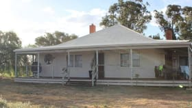 Rural / Farming commercial property for sale at 298 West Road Capels Crossing VIC 3579