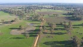 Rural / Farming commercial property for sale at 734 Comaum Rd Dorodong VIC 3312