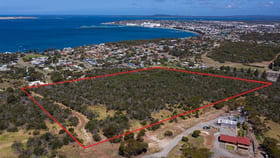 Rural / Farming commercial property for sale at 9 Walter Court Port Lincoln SA 5606