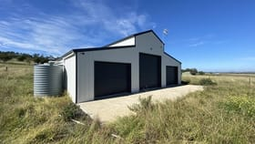 Rural / Farming commercial property for sale at 115 Milford Hills Lane Scone NSW 2337